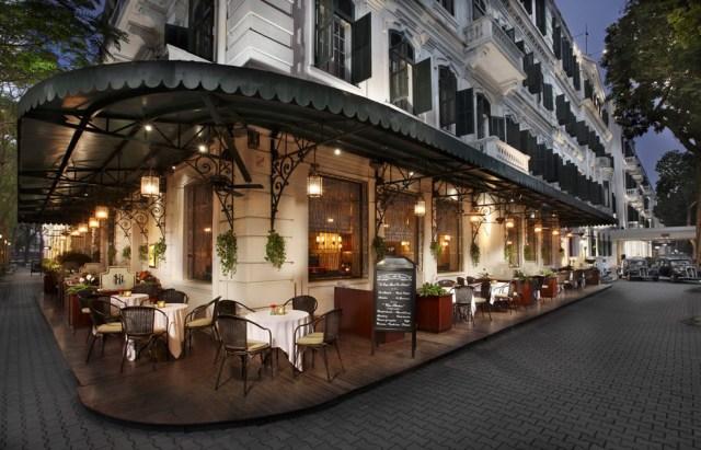 Top Ten Colonial Era Hotels The Tiny Traveller S Top Ten