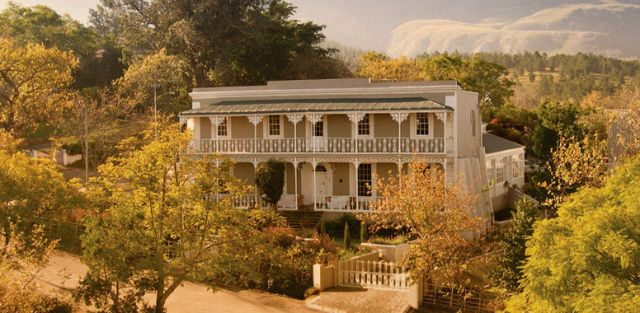 Top Ten Colonial Era Hotels The Tiny Traveller S Top Ten