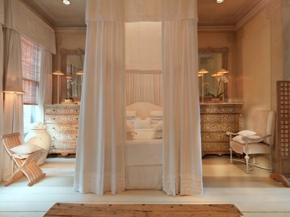 Corfu Suite, Blakes
