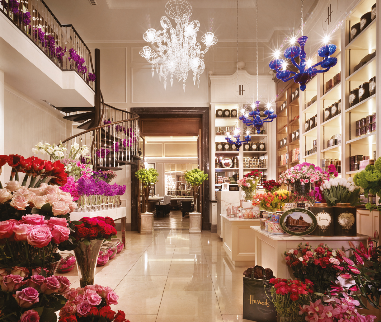 Top Ten Things To Love At London S Corinthia Hotel The