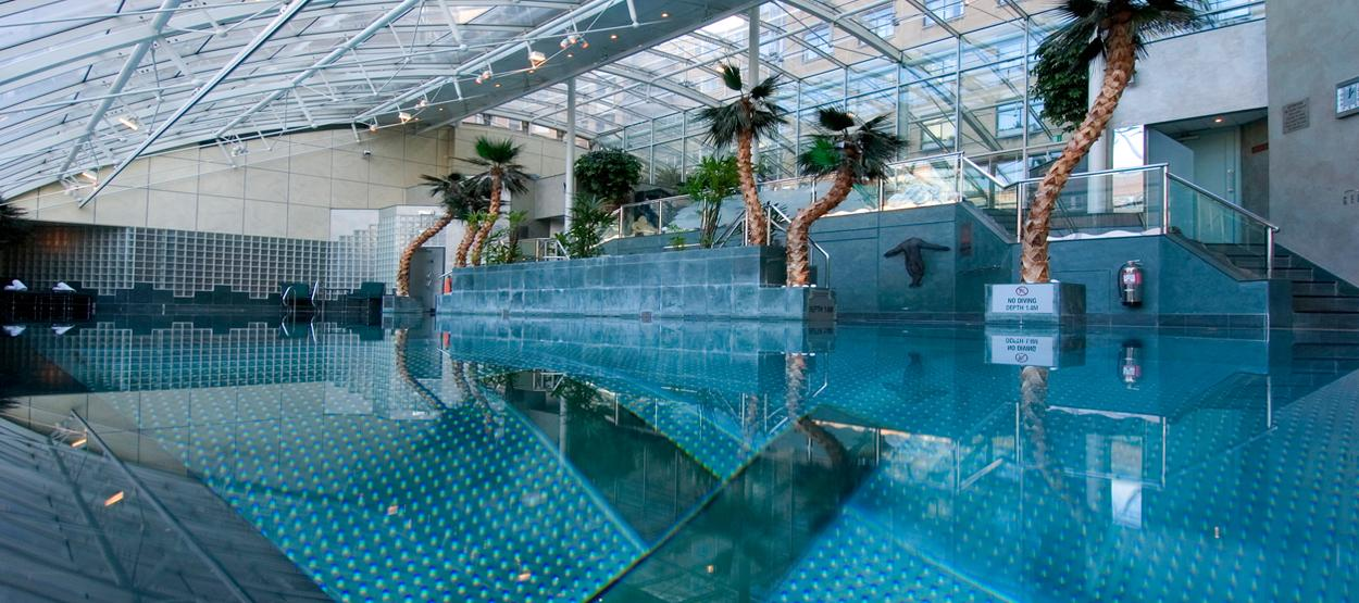 Top Ten Swimming Pools In London The Tiny Traveller 39 S Top Ten