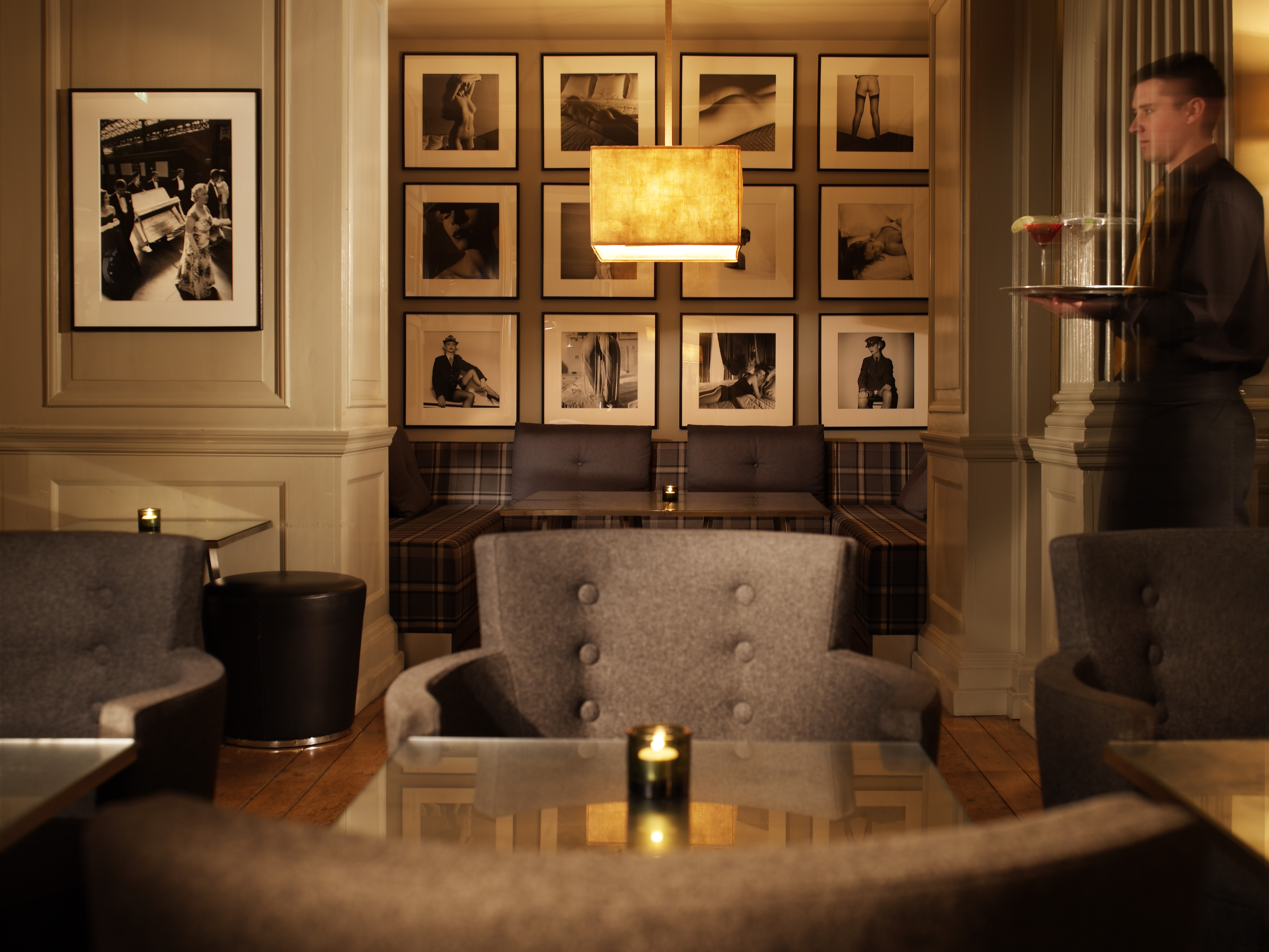 Living Room Bar London Top Ten London Dating Hotspots The Tiny Travellers Top Ten