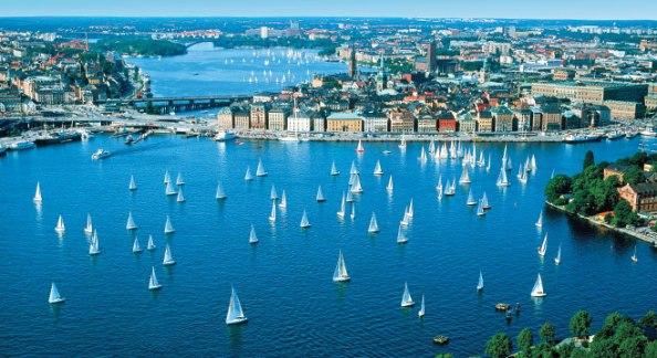 ED0510_Stockholm_main3-1