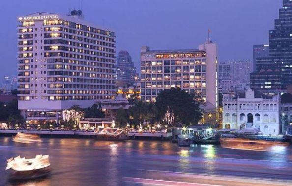 bangkok-exterior-home