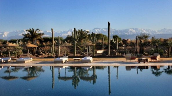 marrakesh-fellah-hotel-314612_1000_560
