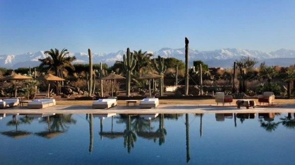 marrakesh-fellah-hotel-314612_1000_560